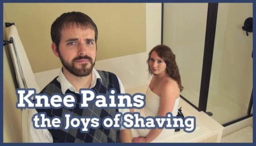 shave, shaving, leg shaving, joys of shaving